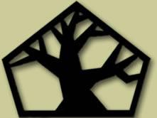 Starhill Forest Arboretum Logo
